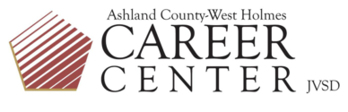 Ashland County – West Holmes Career Center