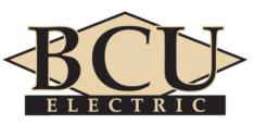 BCU Electric