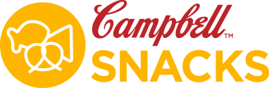 Campbell's Snacks
