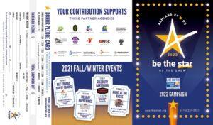 thumbnail of Campaign Brochure