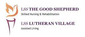 LSS Lutheran Village