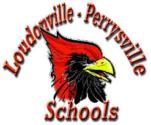 Loudenville – Perrysville Schools