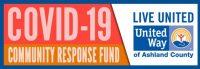 Community Response Fund