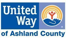 United Way of Ashand County