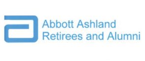 Abbott Ashland Retirees and Alumni